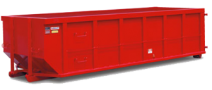 Construction And Demolition Container Rentals