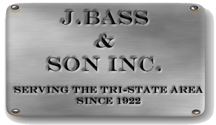 Jbass Scrap Dealer in Mount Vernon