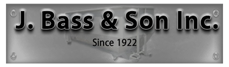 J Bass and Son - Scrap Metal and Demolition