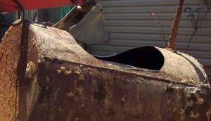 Oil-Tank-Removal-NY